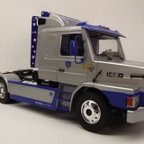 Scania T142м